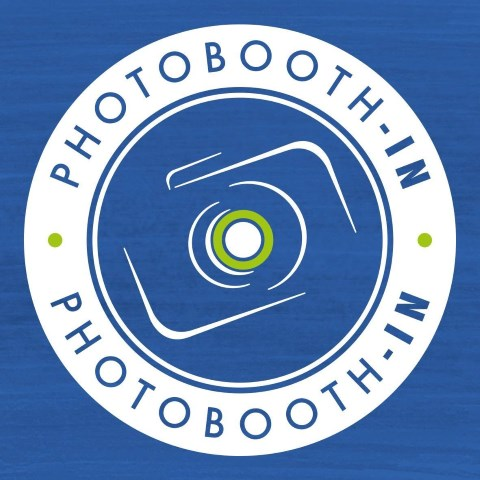Logo von photobooth-in, Fotografie & Video Mainz, Wiesbaden